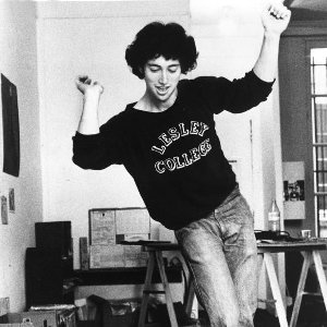 Image for 'Jonathan Richman'