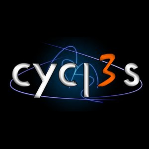 Image for 'Cycl3s'
