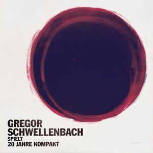 Image for 'Spielt 20 Jahre Kompakt'
