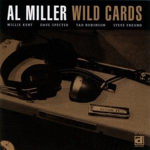 Image pour 'Al Miller'