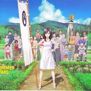 Image for '戦闘ふたたび'