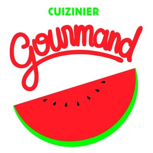 Image for 'Gourmand EP'