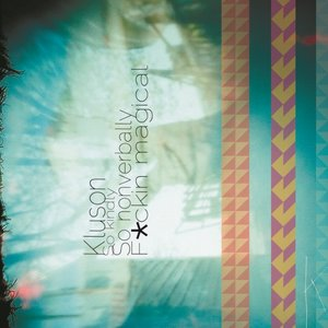 Image for 'Good morning (lo-fi demo)'
