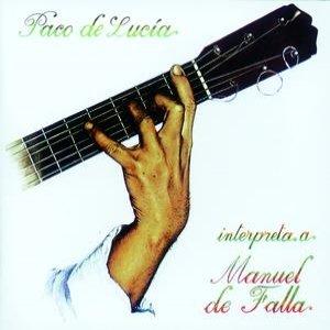 Image for 'Introduccion y Pantomina'