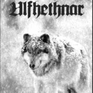 Image for 'Wollt Ihr die Waffen Strecken?'