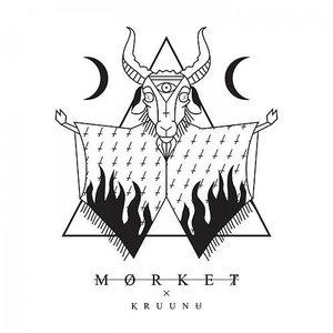 Image for 'Kruunu'