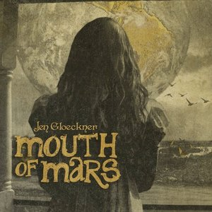 Image for 'Mouth of Mars'
