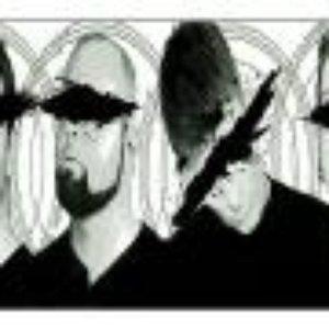 Image for 'Zero1Zero'
