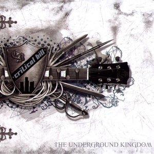 Imagen de 'The Underground Kingdom'