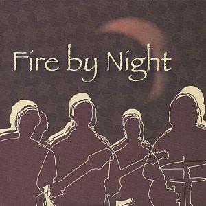 Image for 'Fire by Night'