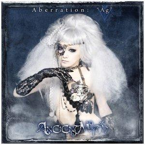 """Image pour 'Aberration: """"Ag""""'"""