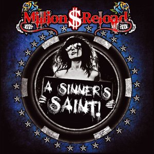 Image for 'A Sinner's Saint'