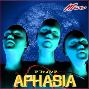 Image for 'Aphasia'