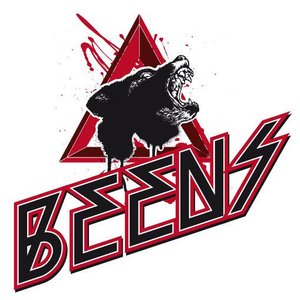 Image for 'Beens'