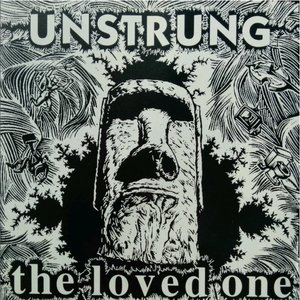 Image for 'Unstrung'