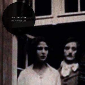 Bild für 'The Untitled Tape'