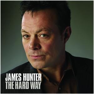 Imagem de 'The Hard Way (E Single)'