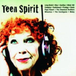 Image for 'Teen Spirit (disc 2)'