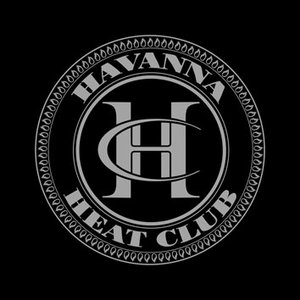 Image for 'Havanna Heat Club'