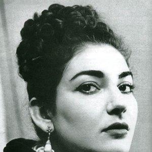 Image for 'Maria Callas/Orquesta Sinfonica del Teatro Nacional de Santa Carlos, Lisboa/Franco Ghione'