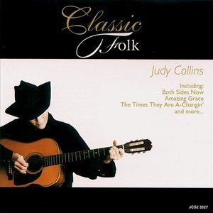 Image for 'Classic Folk'