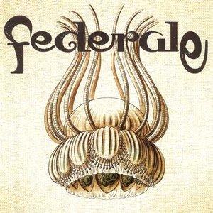 Bild für 'Federale'