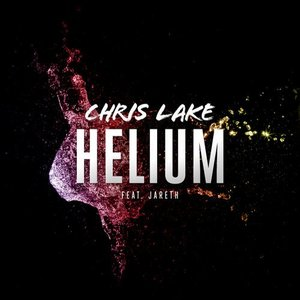 Image for 'Helium'