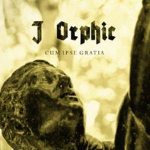 Image for 'Cum ipse gratia'