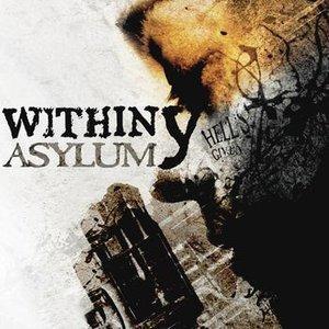 Bild für 'Asylum'
