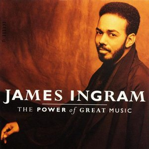 Imagen de 'Greatest Hits: The Power Of Great Music'
