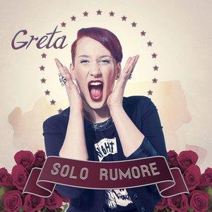 Image pour 'Solo Rumore'