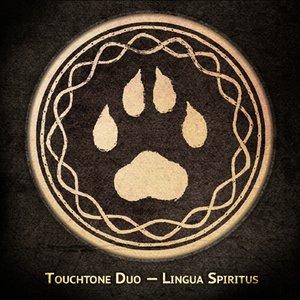 Image for 'Lingua Spiritus'