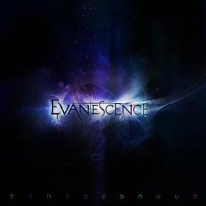 Image for 'Evanescence (Bonus Commentary)'