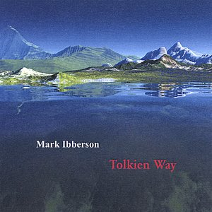 Image for 'Tolkien Way'