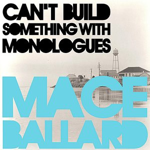 Imagen de 'Can't Build Something with Monologues'