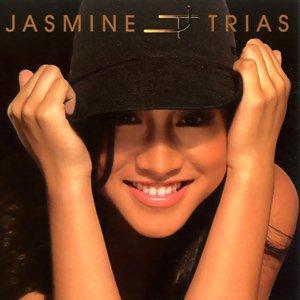 Image for 'Jasmine Trias (Import)'