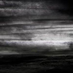 Imagem de 'Wasteland'