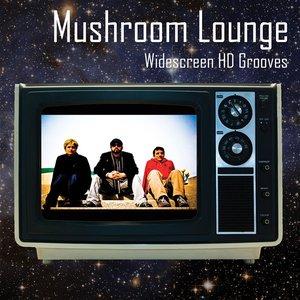 Bild för 'Widescreen HD Grooves'