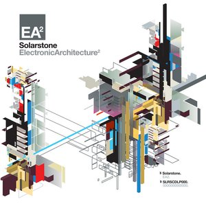 Image for 'Solarstone Presents: Electronic Architecture 2'