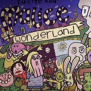 Image for 'Vanilla / Malice In Wonderland'