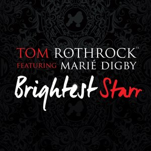 Image for 'Brightest Starr'
