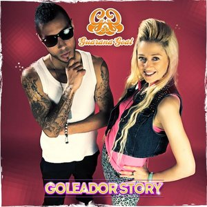 Image for 'Goleador Story'