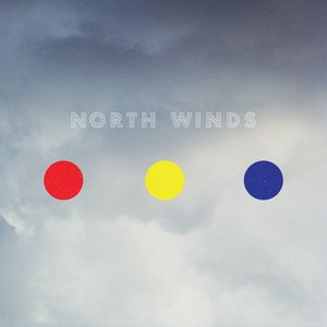 Image for 'North Winds'
