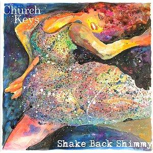 Imagem de 'Shake Back Shimmy'