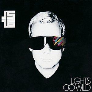Image for 'Lights Go Wild (Komytea Remix)'