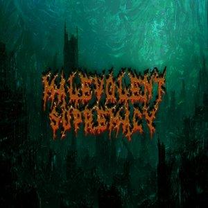 Bild för '(Post production) Malevolent Supremacy'