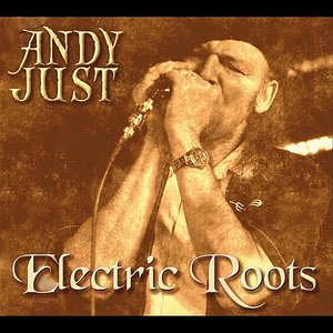 Image for 'Electric Roots'