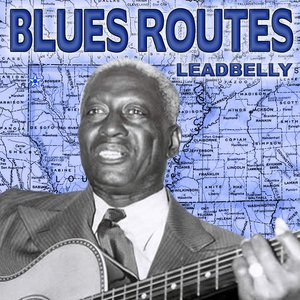 Leadbelly Leadbellys Last Sessions Part Three