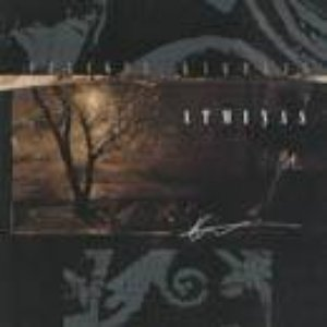 Image for 'Atmiņas'