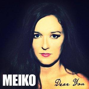 Bild für 'Dear You'